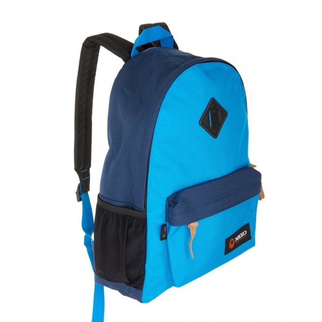 DAY PACK NK-2445