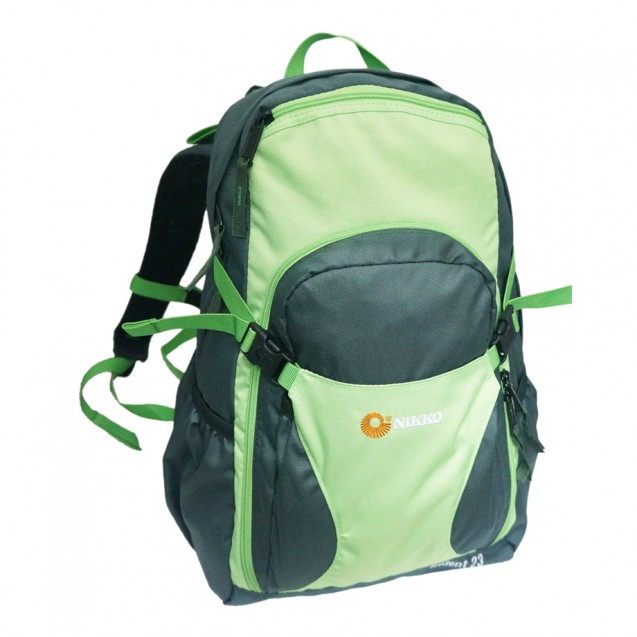 Day Pack NK-2480