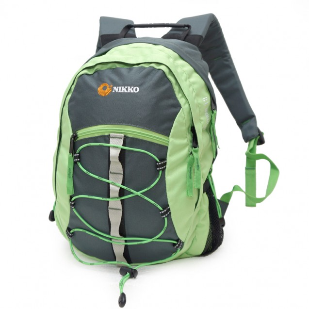 Day Pack OLYMPUS 13 NK-2481