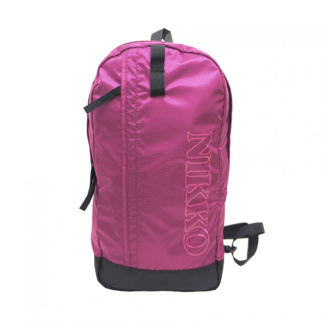 DAY PACK NK-2496
