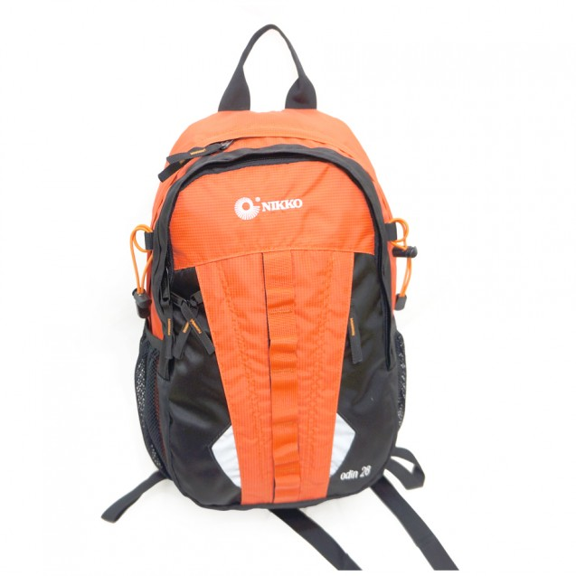 Day Pack NK-2506