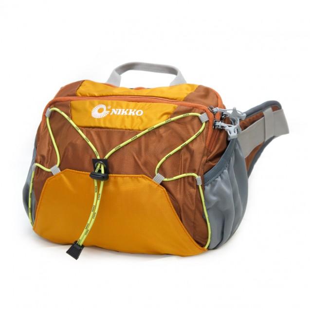 Waist Bag NK-3472