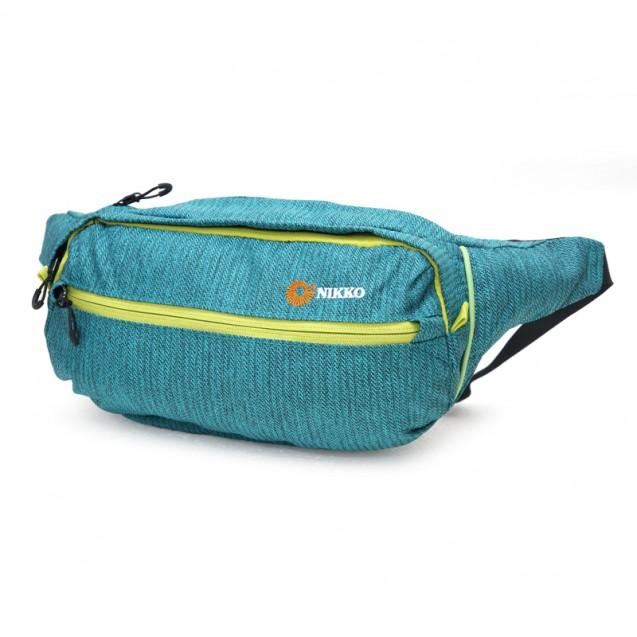 Waist Bag NK-3511