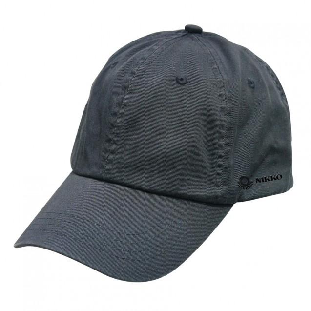 Leisure Caps NJ-292