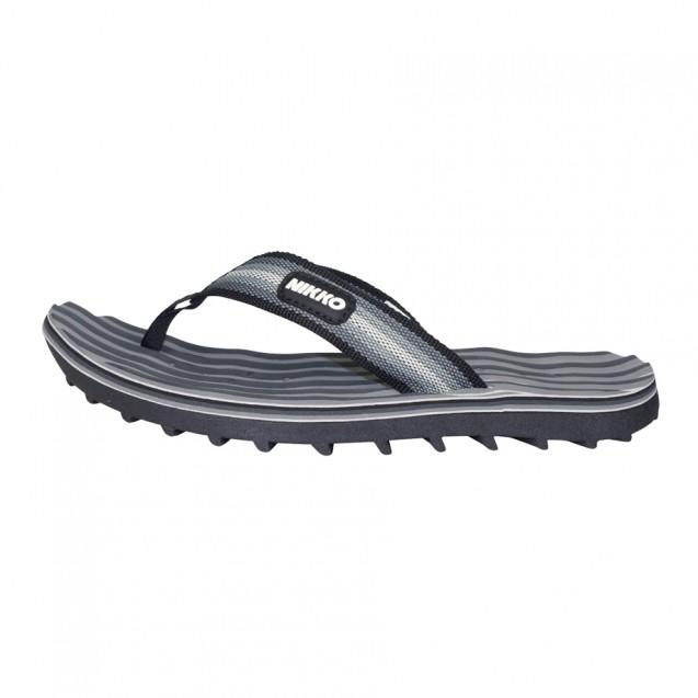 Dynamic Sandals M BS-5038059