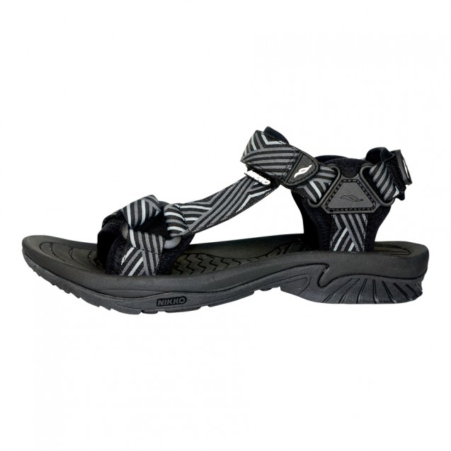 Dynamic Sandals M  BS-5120201