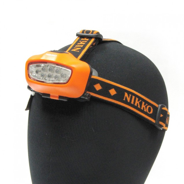 Head Lap NL-301