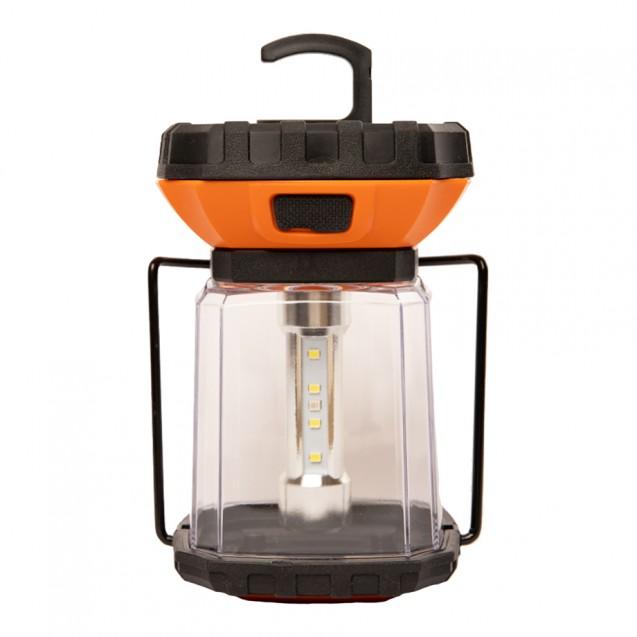 Camping Lantern NL-310