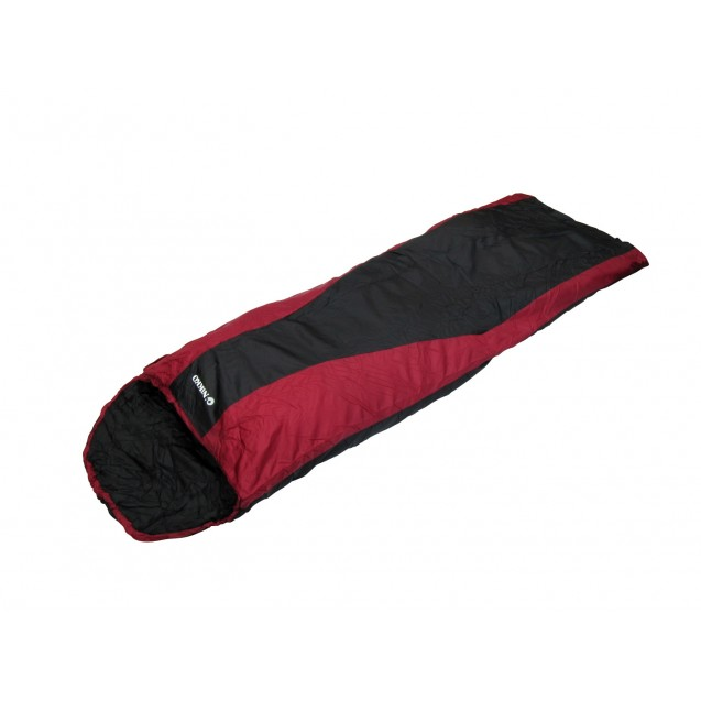 Mini Sleeping Bag SL-2003P