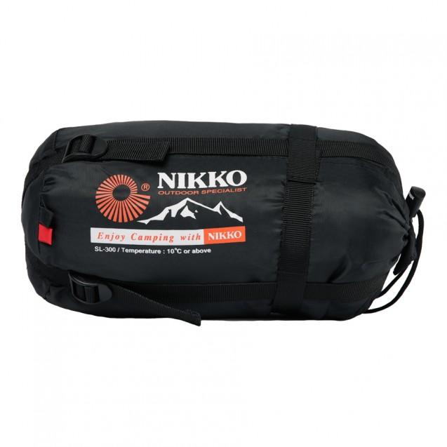 Mini Sleeping Bag SL-300P