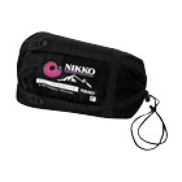 Mini Sleeping Bag SL-400P
