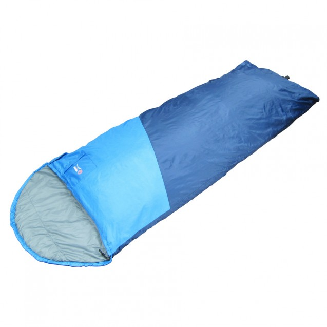 Mini Sleeping Bag SL-500P