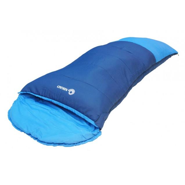 Mini Sleeping Bag SL-600