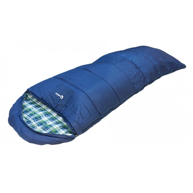 Sleeping Bag SL-780P