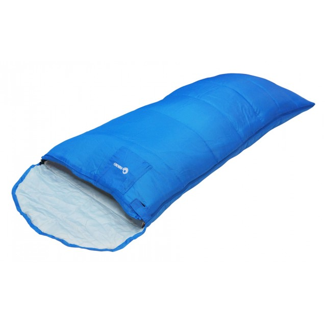 Sleeping Bag SL-80P