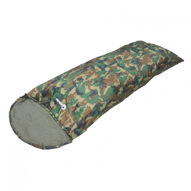 Sleeping Bag SL-900