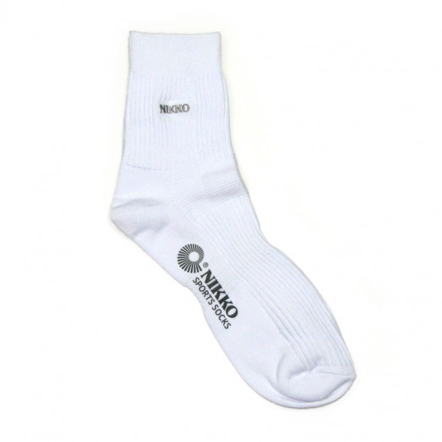 Sports Socks NS-640