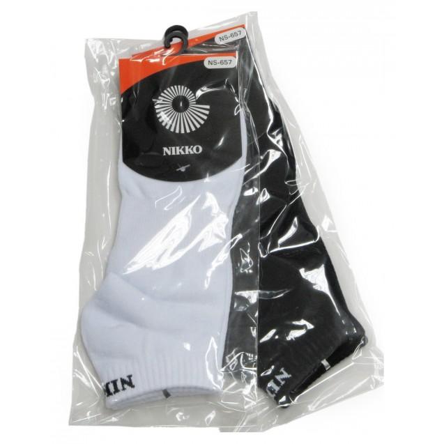 Sports Socks NS-657