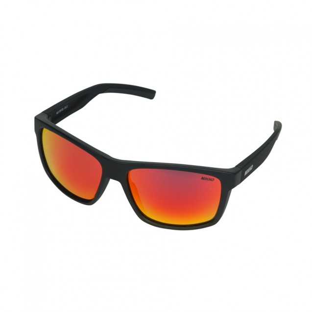 Polarized Sunglasses  NG-700139