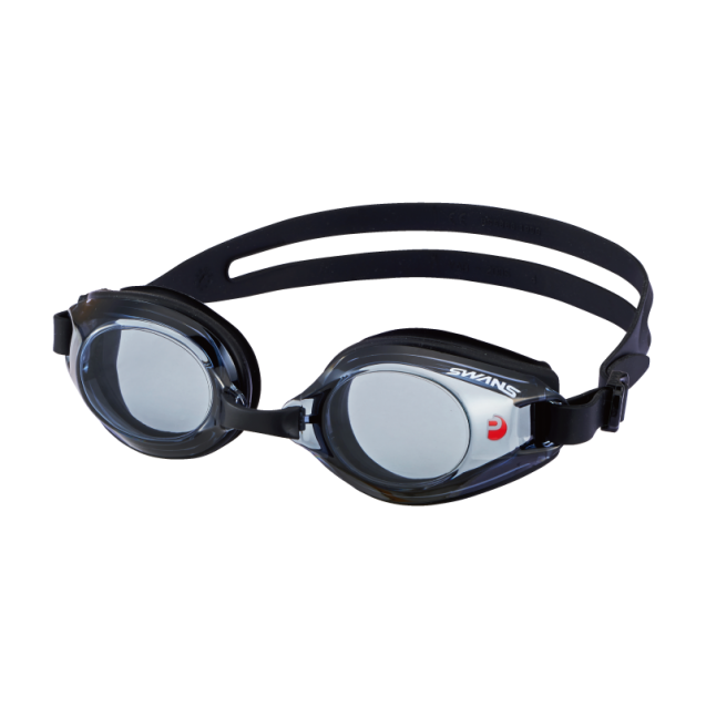 SWANS A/F FITNESS GOGGLES  SW-43PAF