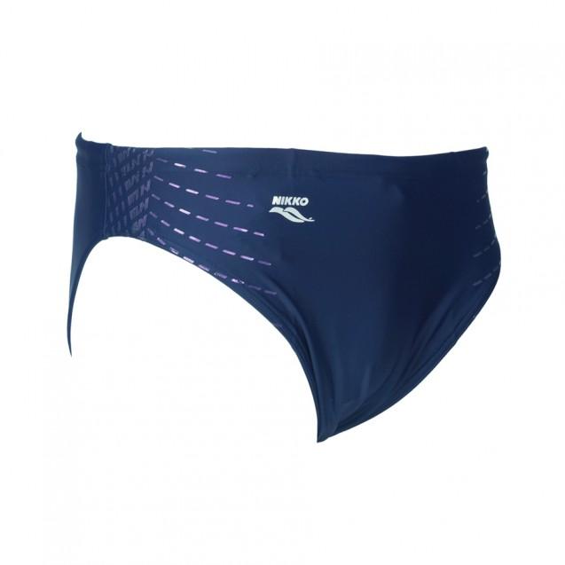 Swim Trunks NW-4100201