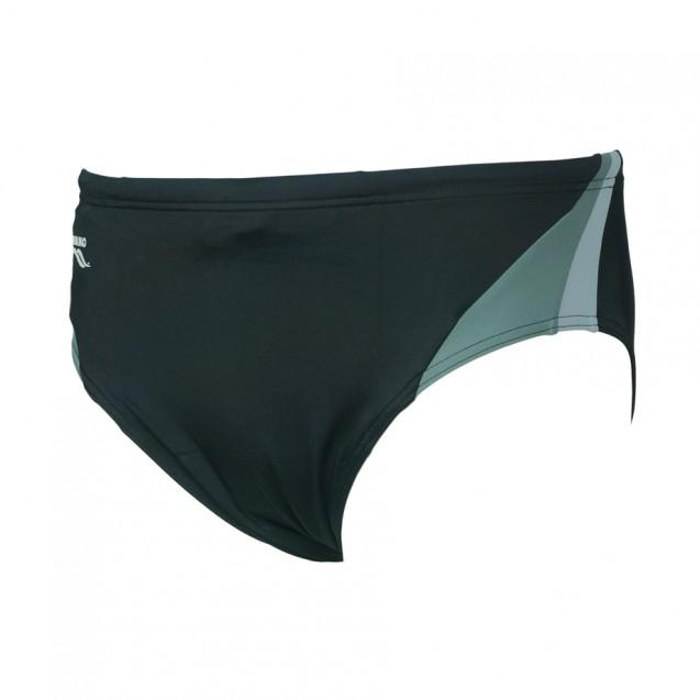 Swim Trunks NW-4100202
