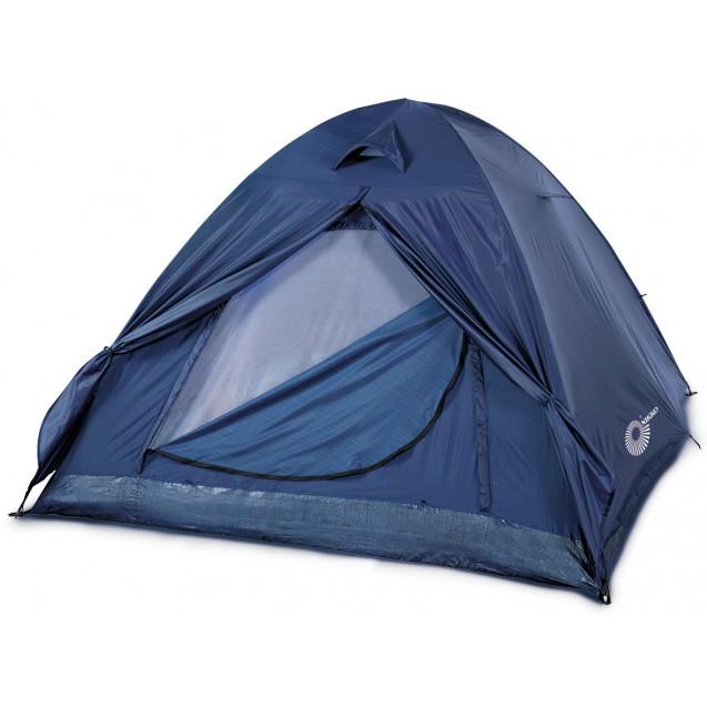 6 Person Tent TT-2701