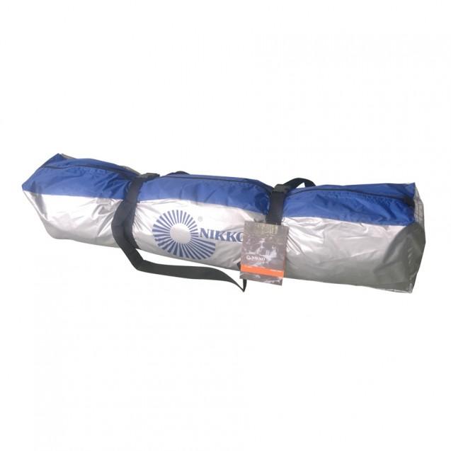 3 Person Tent TT-3002