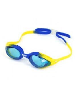 Goggles (10)